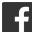 Logo facebook=